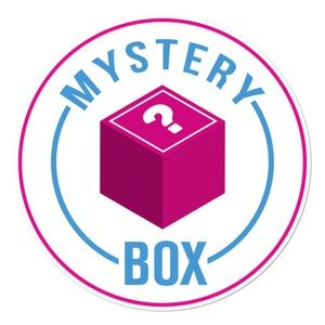 Jewelry Mystery Box!! 10 pieces for $25!!